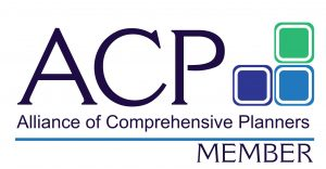 ACP Alliance of Comprehensive Planners logo